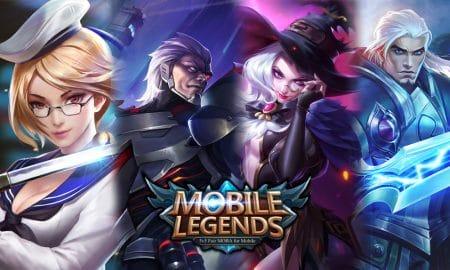 5 Kasus NERF Hero Terparah Sepanjang Sejarah Mobile Legends 12