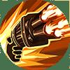 Build Roger Mobile Legends 2018: Gampang Dapat Savage 3