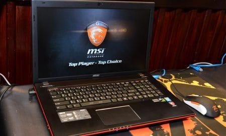 Jangan Sampai Salah! 10 Tips Sebelum Membeli Laptop Gaming 8