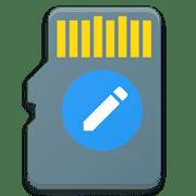 Cara Mudah Partisi SD Card di Android Tanpa PC ( Dijamin Berhasil! ) 5