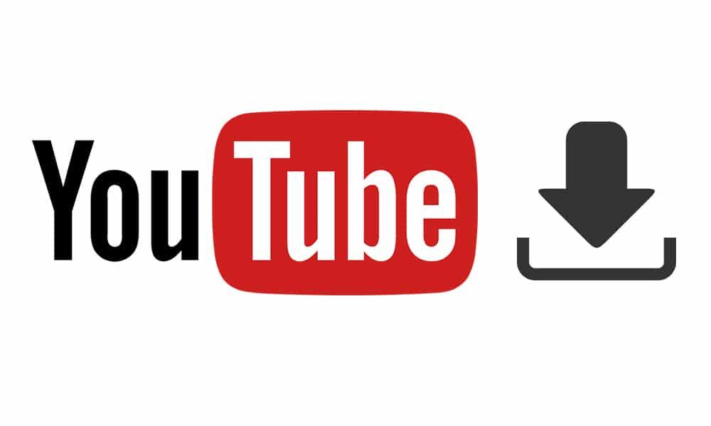 10 Aplikasi Download Video di YouTube Terbaik (100% Gratis) 7