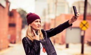 10 Aplikasi Kamera Selfie Terbaik di Android 2018 11