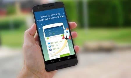 15 Aplikasi Penguat Sinyal 4G di Android Gratis (Dijamin Ampuh) 8
