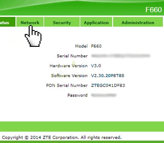 Cara Mengganti Password WiFi Semua Operator 5