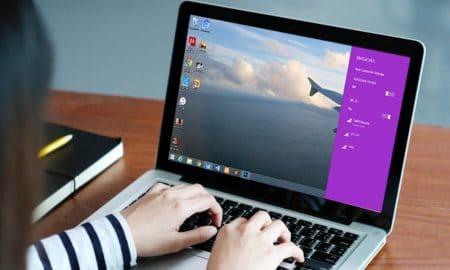 Rahasia! 5 Cara Singkat Mengaktifkan WiFi di Laptop 29