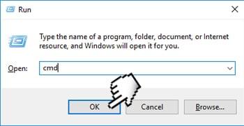 Cara Mengembalikan File yang Terhapus di Flashdisk (100% Berhasil) 10