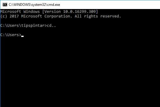 Cara Mengembalikan File yang Terhapus di Flashdisk (100% Berhasil) 11