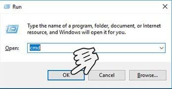 Cara Mengembalikan File yang Terhapus di Memory Card Karena Virus 7