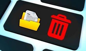 Cara Mengembalikan File yang Terhapus di Komputer Secara Permanen 4