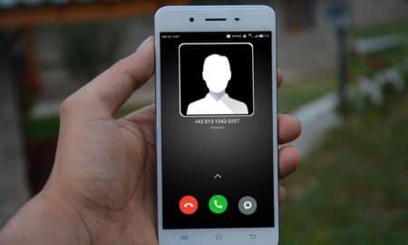 Cara Mengetahui Nomor Telepon Tidak Dikenal dengan Truecaller