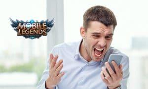Cara Menghemat Kuota Internet Saat Bermain Mobile Legends (100% Hemat) 6