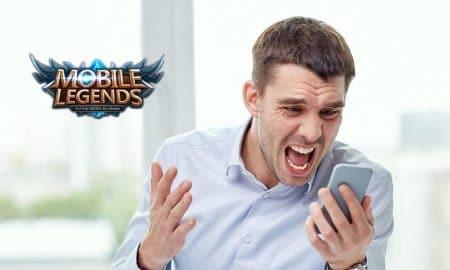 Cara Menghemat Kuota Internet Saat Bermain Mobile Legends (100% Hemat) 17