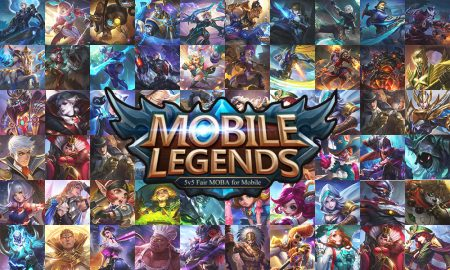 Daftar Harga Hero Mobile Legends 2018 3
