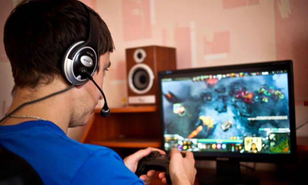 Game Live Multiplayer Kini Menjadi Trend untuk Pertama Kali 7