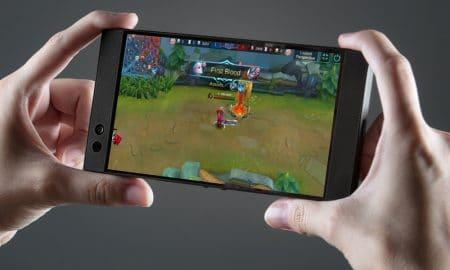 First Blood! 5 Cara Kuasai Early Game di Mobile Legends 7