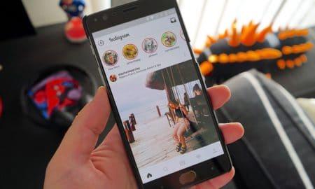 10 Aplikasi Repost Video Instagram Terbaik di Android 26