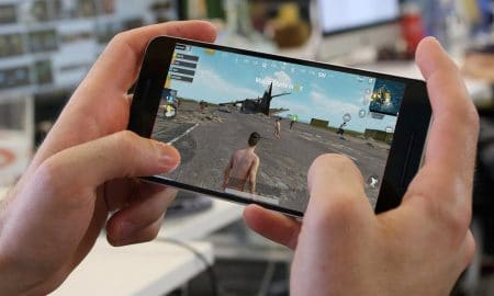 10 Game Survival Multiplayer di Android 2018 7
