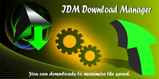 IDM+Download Manager
