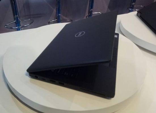 Dell Hadirkan 4 Laptop Sekaligus untuk Menunjang Tren Kerja Masa Depan 13