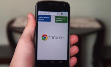 Cara Internetan Gratis di Android Selamanya! 20