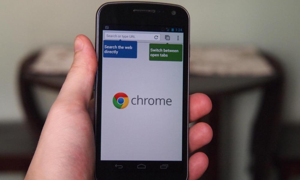 Cara Internetan Gratis di Android Selamanya! 6