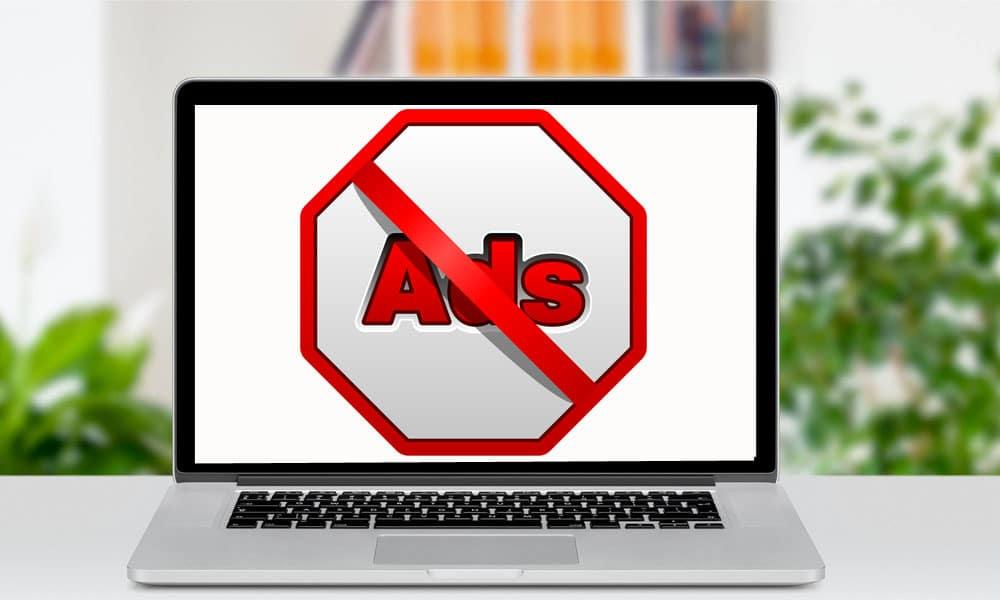 Cara Menghilangkan Iklan di Google Chrome (Dijamin Berhasil) 7