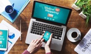 10 Aplikasi Online Shop Terbaik di Android (Banyak Promo!) 22