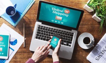 10 Aplikasi Online Shop Terbaik di Android (Banyak Promo!) 12