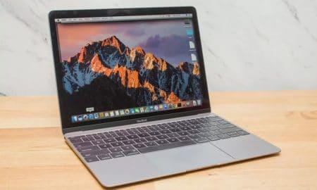 Mau Tau Laptop Kecil Lebih dari Kertas A4? Buktikan Di 17 Januari 2019! 7
