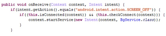Waspada! Virus Malware Ditemukan di Dalam Game Google Play 10