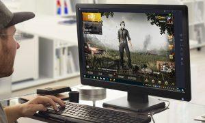 Cara Main PUBG Mobile di PC Tanpa Lag (100% Dijamin Lancar!) 19