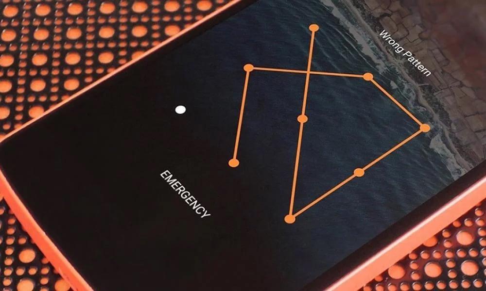 Cara Membuka Pola HP yang Lupa di Semua Android (Paling Ampuh!) 9