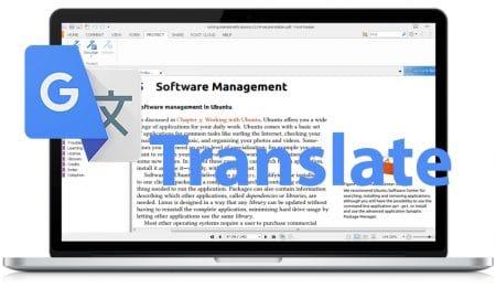 Cara Translate PDF Bahasa Inggris ke Indonesia (Dijamin Berhasil) 5