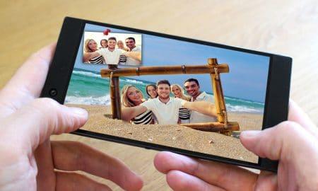 10 Aplikasi Ganti Background Foto Hanya Lewat HP (Sangat Mudah!) 16