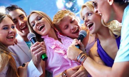 20 Aplikasi Karaoke PC Gratis Terbaru 2018 9