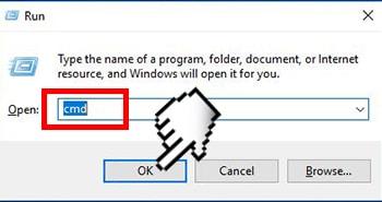 Cara Mengetahui Password WiFi yang Sudah Terhubung di Laptop 13