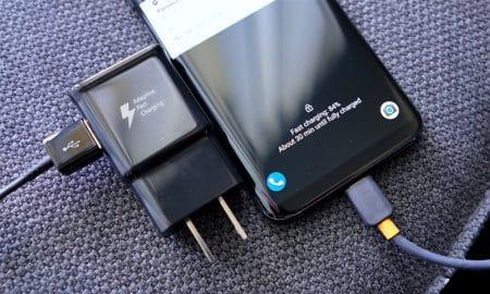 Cara Membedakan Kabel Fast Charging Asli atau Palsu 13