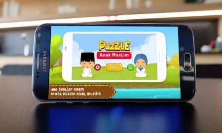 10 Game Edukasi Anak Muslim Terbaik di Smartphone 7