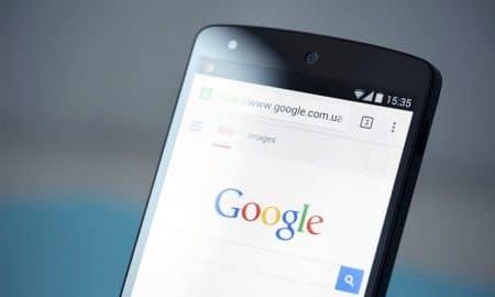 Cara Mengatasi Google Chrome Tidak Bisa Dibuka di Android 15
