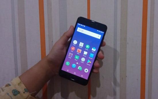 Meizu m6 Smartphone Android 4G Harga 1 Jutaan 7
