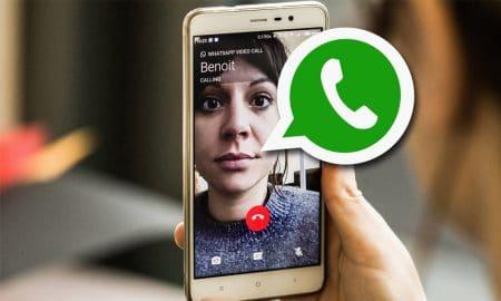 Kenapa WhatsApp Tidak Bisa Video Call? Simak Cara Atasinya! 11