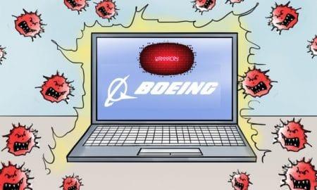 WASPADA! Virus Ransomware WannaCry Masih Aktif dan Terus Menyebar 21