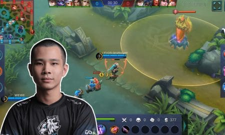 Cheat Skin Mobile Legends (Unlock All Skin) Terbaru 2019 20