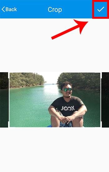 3 Cara Ganti Background Keyboard Android dengan Foto Sendiri 9