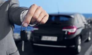 Situs Rental Mobil