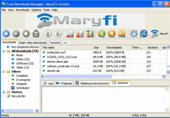 aplikasi hotspot wifi