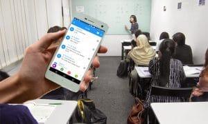 10 Aplikasi Android Terbaik untuk Belajar Bahasa Korea 20