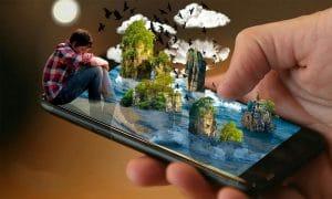 Cara Edit Foto 3D Hanya Menggunakan Android (Dijamin Gampang!) 7