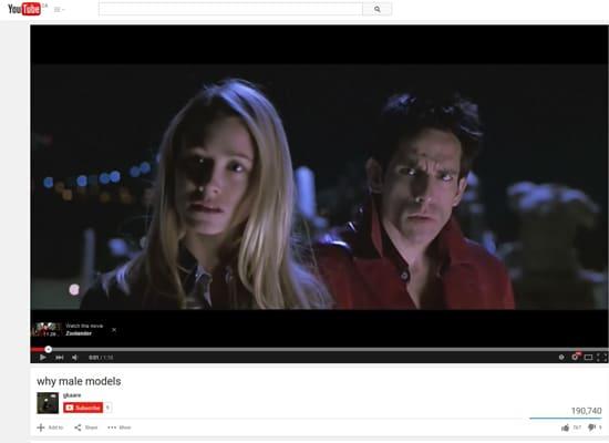 10 Jenis Video Paling Disukai di YouTube (Kamu Gak Akan Kepikiran!) 10