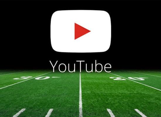 10 Jenis Video Paling Disukai di YouTube (Kamu Gak Akan Kepikiran!) 12
